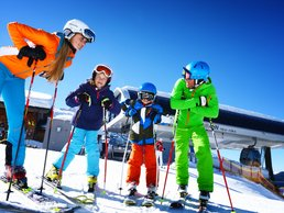 Ski Rental Abtenau - powered by outdoor-unlimited